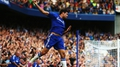 Costa on target again as Blues beat Leicester
