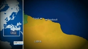 Six One News: Fears for 160 migrants missing off Libyan coast