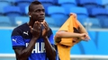 Liverpool will get 'best' out of Balotelli