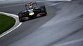 Mercedes collision eclipses Ricciardo win