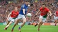 As it happened: Kerry and Mayo finish level