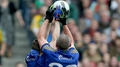 Fitzmaurice praises 'outstanding' Donaghy
