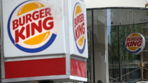 The combined Burger King-Tim Hortons company is likely to be headquartered in Canada