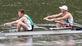 Irish rowers through to World semi-finals