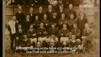 Watch a selection of favourite Cup memories selected by viewers