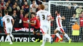 Manchester United humiliated by MK Dons