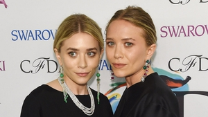 Fuller House producers won't be reaching out to the Olsen twins again