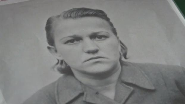 Hilda Michnia