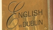Calls for tighter rules for English-language colleges
