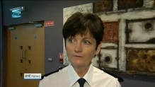 Garda College says new training programme will foster critical thinking