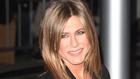 Jennifer Aniston talks about her Dyslexia diagnosis