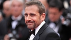"Steve Carell: ""Sad day for creative expression"""