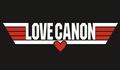 Love Canon