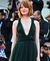 Emma Stone wows at Venice Film Festival