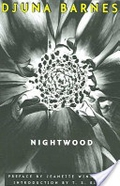 Classic Read - Nightwood by Djuna Barnes