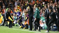 The RTÉ panel analyse Celtic's loss to Maribor in the Champions League