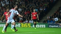 O'Neill revels in Dons' United victory