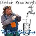 Richie Kavanagh's Water Meter Song!