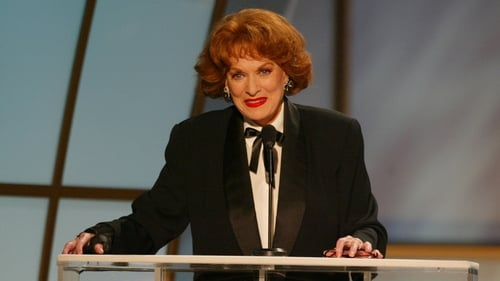 Maureen O'Hara moved from Dublin to Hollywood in 1939
