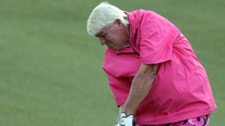 Gary Murphy reviews the latest golf news, including a rocking track from John Daly