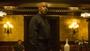 Denzel Washington plays vigilante Robert McCall