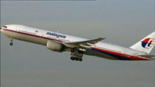 Malaysia Airlines to cut workforce by 30%