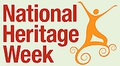 National Heritage Week