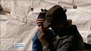 Six One News: Death toll from Syrian conflict expected to surpass 190,000