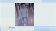 Six One News: Help sought tracing seriously ill child taken from h