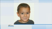 Interpol issues global alert to help find seriously ill British boy