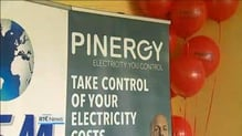 Pinergy to create 46 jobs in Tipperary