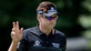 Poulter boosts Ryder Cup hopes with strong round