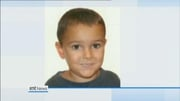 One News: Five-year-old British boy could be in Spain