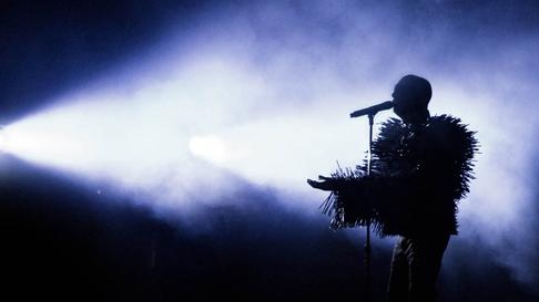 Pet Shop Boys ©Laura Horgan