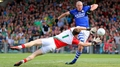 Kerry beat Mayo in thriller to grab final spot