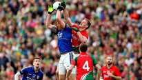 Alan Mulholland, Joe Brolly and Colm O'Rourke assess Kerry's narrow victory