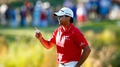 Day and Palmer share Deutsche Bank lead