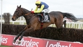 Condon in stable condition after Cork fall