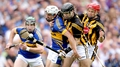 Video: Kilkenny or Tipp?