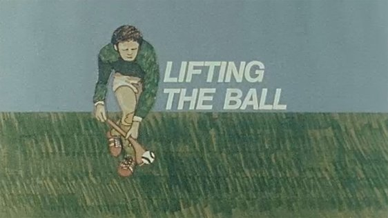 Lifting The Ball (1976)