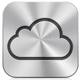 How safe is iCloud?