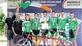 Medal eludes Ireland's Rohan