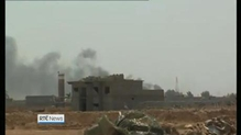 Evidence of ethnic cleansing by IS in Iraq - UNHRC