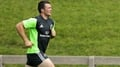 O'Mahony wants more consistency from Munster