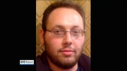 Six One News: Reported IS have beheaded US journalst Steven Sotloff