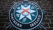 Anyone with information is asked to contact the PSNI in Lisburn