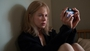 Nicole Kidman stars as Christine Lucas, a 40-year-old woman who suffers from amnesia