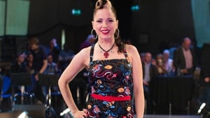 Imelda May - 9.30pm, RTÉ One