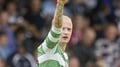 Celtic drop more points at Dundee