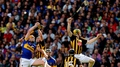 Expert view: Kilkenny v Tipperary